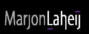 marjon-laheij-logo-(2)