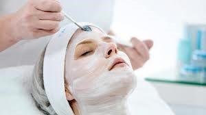 Deep Cleansing behandeling