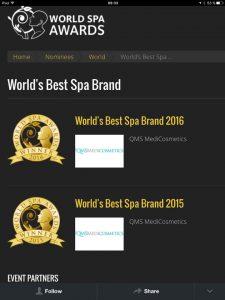 2016-beste-merk