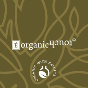 Organic touch massage/www.natuurlijkerjong.nl