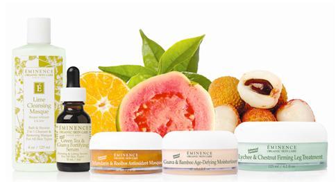 natuurlijkeproducten/huidinstituutMarjonLaheij Klimmen