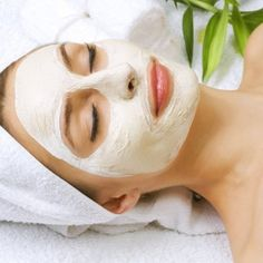 Huidinstituut Marjon Laheij natuurlijke huidverbetering