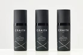 Craith black line/natuurlijkerjong Klimmen