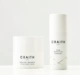 Craith Blueline/natuurlijkerjong Klimmen
