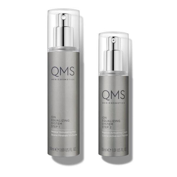 Qms Ion skin equalizing system/www.natuurlijkerjong.nl/winkel