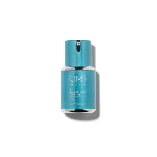 qms day collagen sensitive/www.natuurlijkerjong.nl/winkel