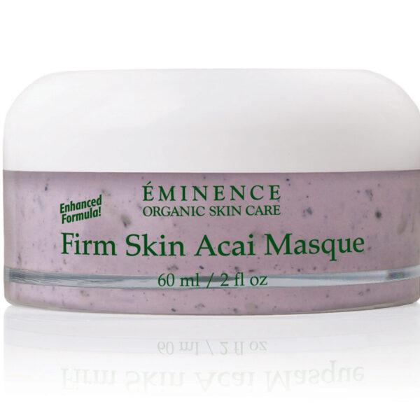 Eminence Firm skin acai masque/www.natuurlijkerjong.nl/winkel