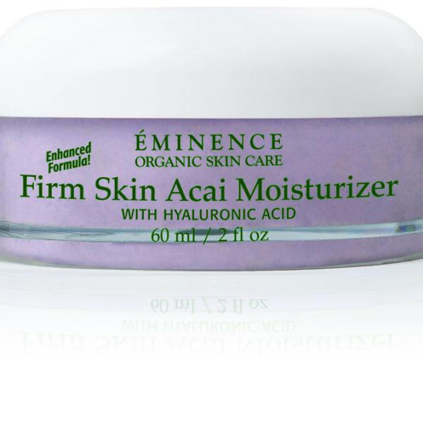 Eminence Firm skin acai moisterizer/www.natuurlijkerjong.nl/winkel