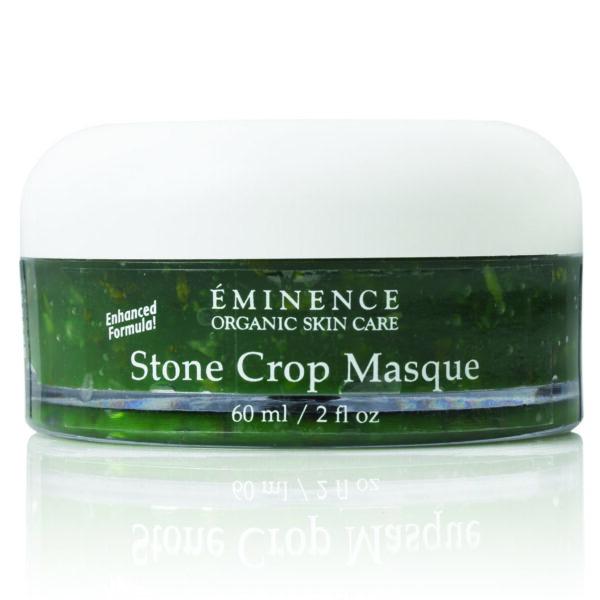 Eminence Stone crop masque/www.natuurlijkerjong.nl/winkel