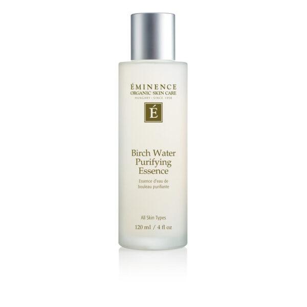 Eminence Pure Birch water essence/www.natuurlijkerjong.nl/winkel