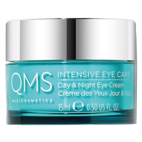 qms intensive eyecream/www.natuurlijkerjong.nl/winkel