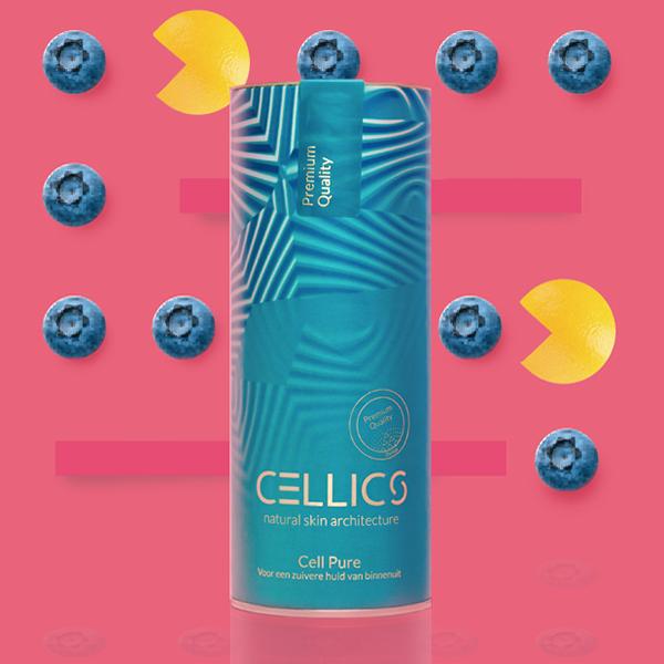 Cell pure/www.natuurlijkerjong.nl/winkel