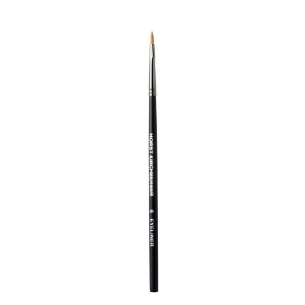 eyeliner brush/www.natuurlijkerjong.nl/winkel
