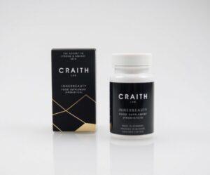 Craith-www.natuurlijkerjong.nl