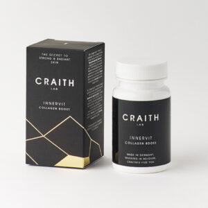 Craith/www.natuurlijkerjong.nl