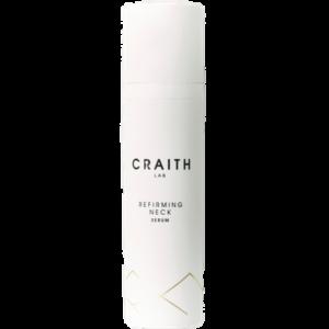 Craith antiaging nek/decollete creme/www.natuurlijkerjong.nl