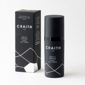 Craith daily shade tinted daycream/www.natuurlijkerjong.nl