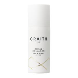 Craith Royal collagen/www.natuurlijkerjong.nl